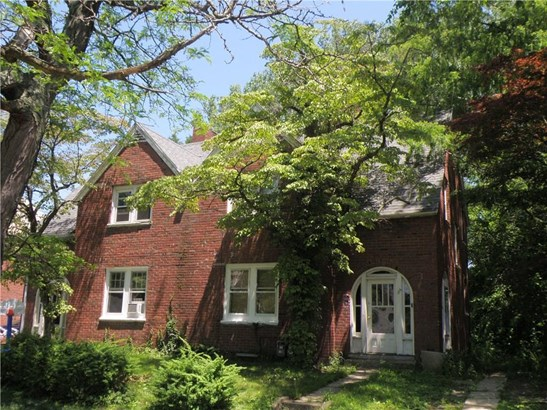 661/663 Euclid Avenue, Erie, PA - USA (photo 2)