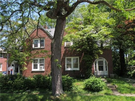 661/663 Euclid Avenue, Erie, PA - USA (photo 3)