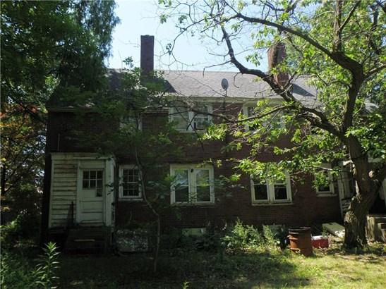 661/663 Euclid Avenue, Erie, PA - USA (photo 4)