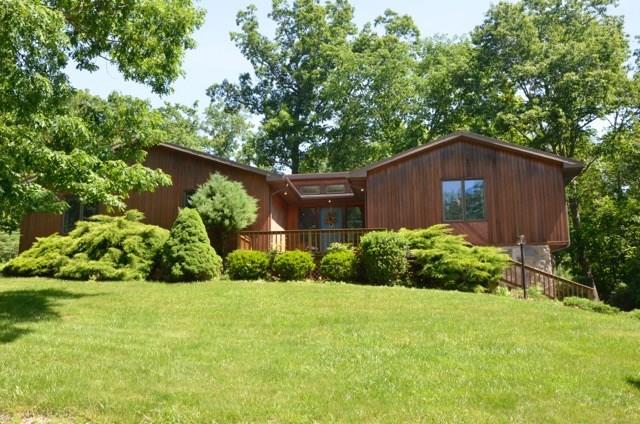 836 Larchmont Rd., Elmira, NY - USA (photo 1)