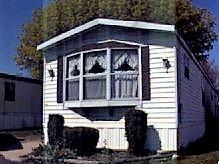 883 E Main Street, Ephrata, PA - USA (photo 1)