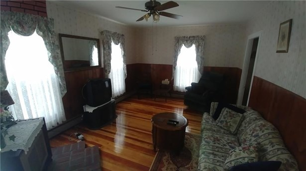 9545 Prospect Road, Forestville, NY - USA (photo 3)