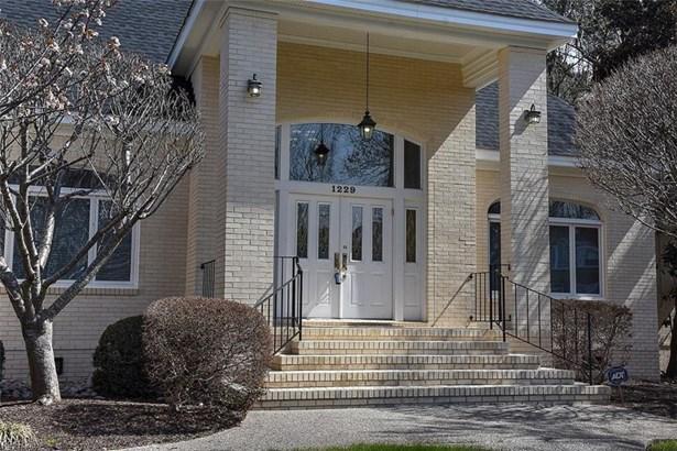 1229 Masters Row, Chesapeake, VA - USA (photo 2)