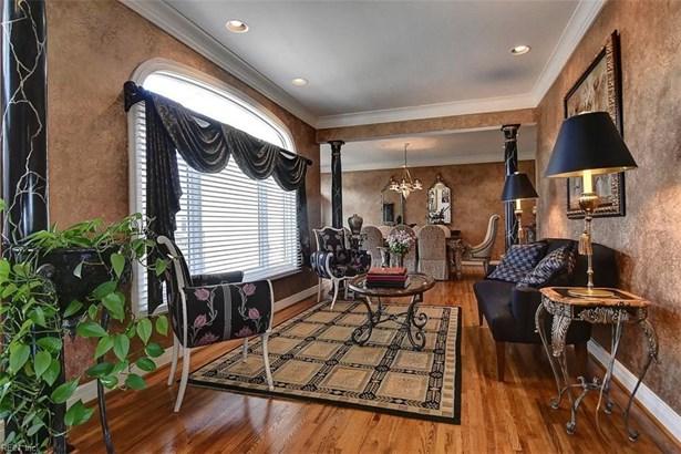 1229 Masters Row, Chesapeake, VA - USA (photo 5)