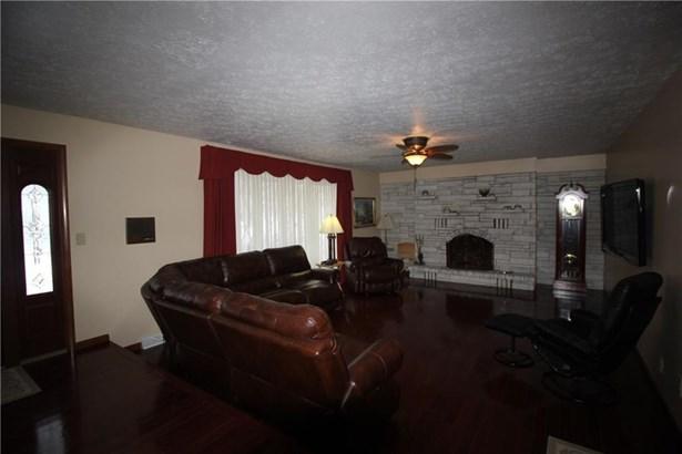 11891 Oakmont Drive, Conneaut Lake, PA - USA (photo 2)