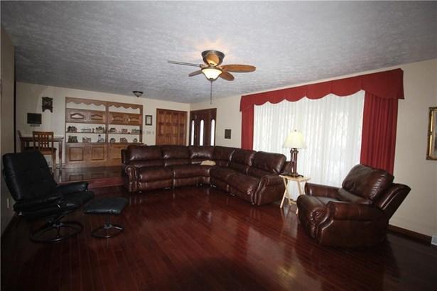 11891 Oakmont Drive, Conneaut Lake, PA - USA (photo 3)