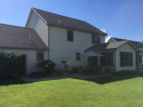 640 Meadow Ln, Wellington, OH - USA (photo 3)
