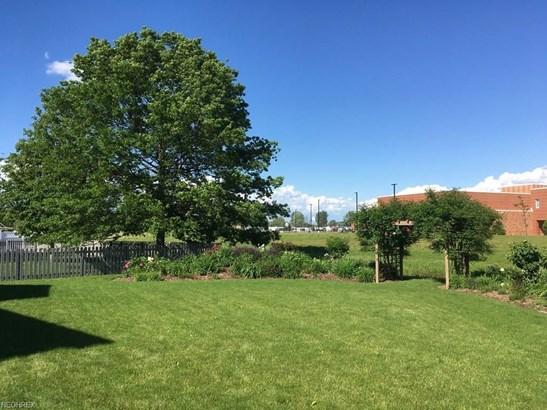 640 Meadow Ln, Wellington, OH - USA (photo 5)