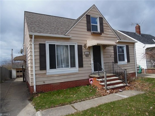 4686 E 90th St, Garfield Heights, OH - USA (photo 1)