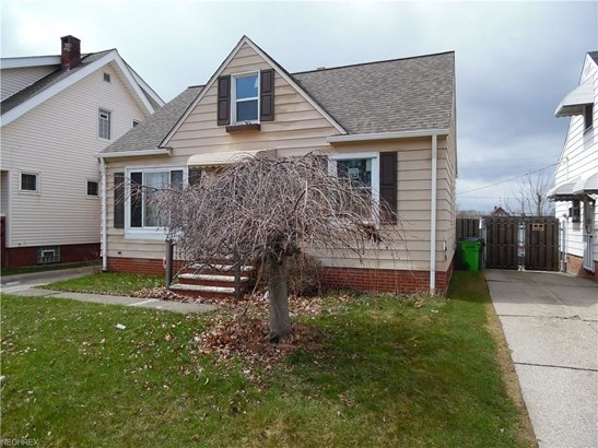 4686 E 90th St, Garfield Heights, OH - USA (photo 2)