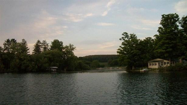 0 Lake Road, Madison, NY - USA (photo 3)