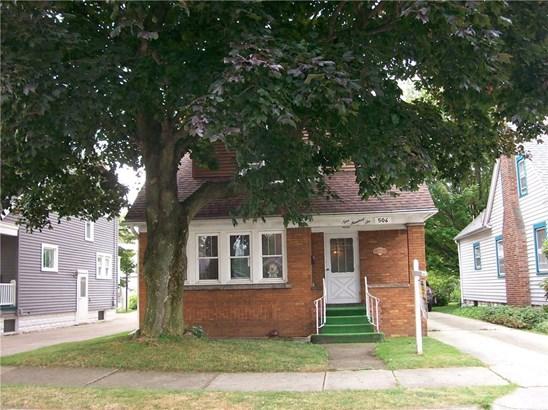 506 Sanford Place, Erie, PA - USA (photo 1)