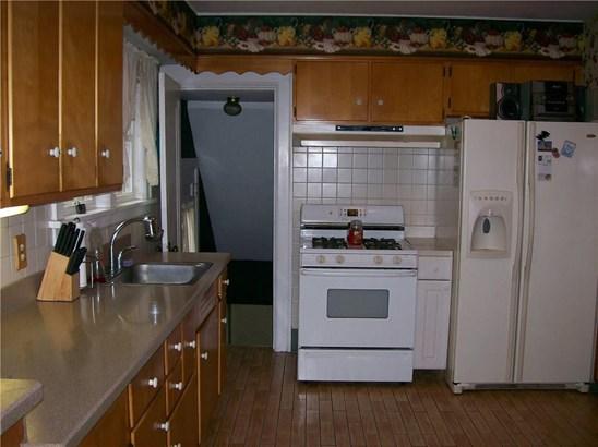 506 Sanford Place, Erie, PA - USA (photo 2)