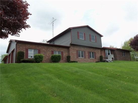 6914 Hassel Rd, Sharpsville, PA - USA (photo 1)