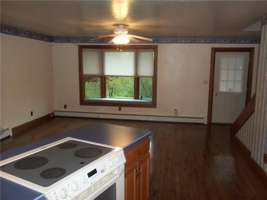 6914 Hassel Rd, Sharpsville, PA - USA (photo 4)