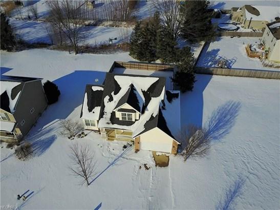 278 Northwoods Ave, Wellington, OH - USA (photo 2)