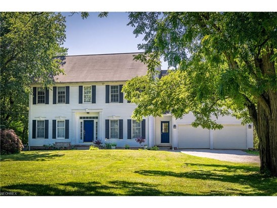 2434 River Rd, Willoughby Hills, OH - USA (photo 1)