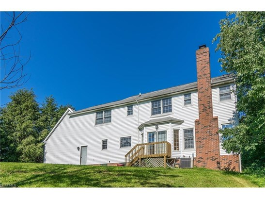 2434 River Rd, Willoughby Hills, OH - USA (photo 2)