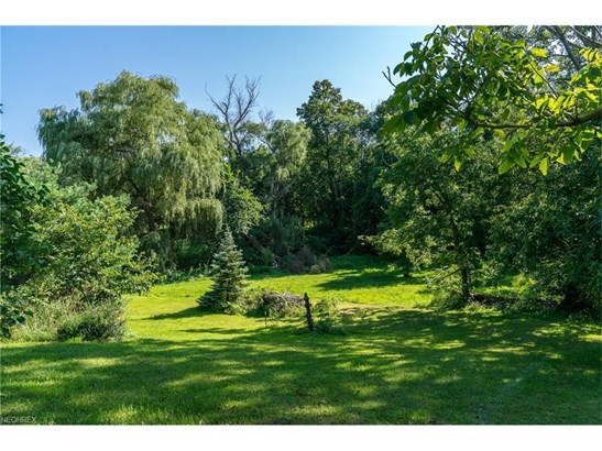 2434 River Rd, Willoughby Hills, OH - USA (photo 3)