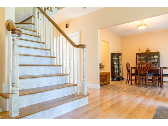 2434 River Rd, Willoughby Hills, OH - USA (photo 4)