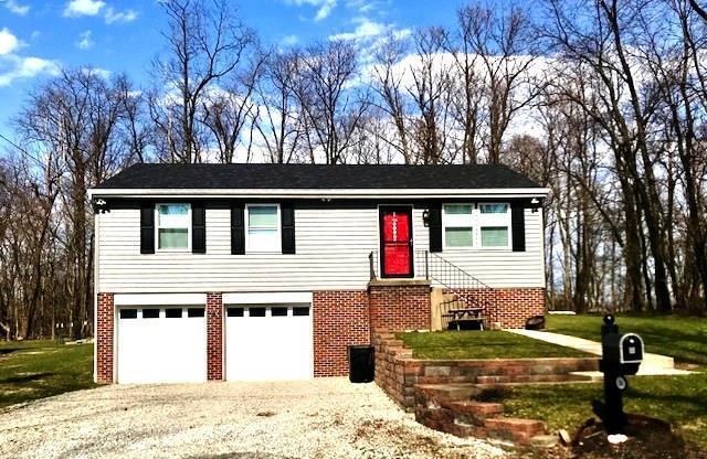 204 Orange St, Monroeville, PA - USA (photo 1)