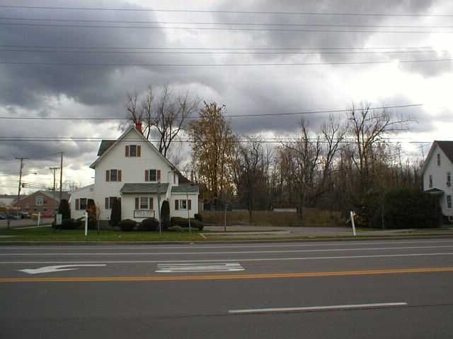 6431 State Route 21, Williamson, NY - USA (photo 1)