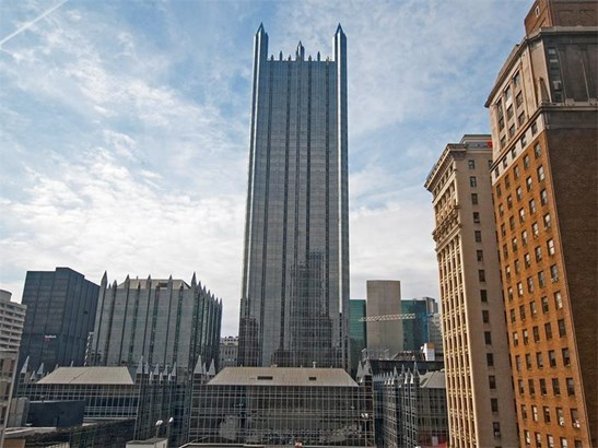300 Fourth Avenue 703, Pittsburgh, PA - USA (photo 3)