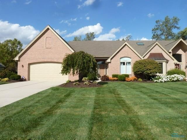 8030 English Garden Court, Maumee, OH - USA (photo 1)