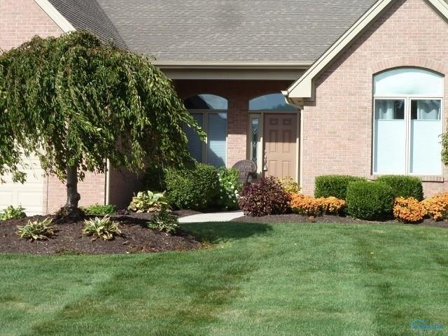 8030 English Garden Court, Maumee, OH - USA (photo 2)