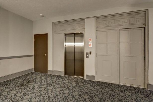 750 Prospect E Ave 302, Cleveland, OH - USA (photo 3)