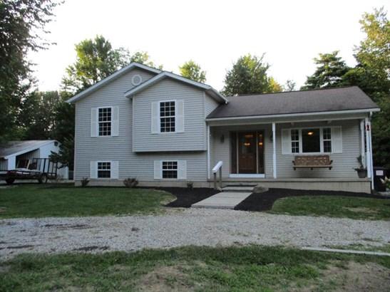 5067 Township Road 187, Marengo, OH - USA (photo 1)