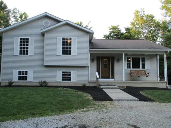 5067 Township Road 187, Marengo, OH - USA (photo 2)