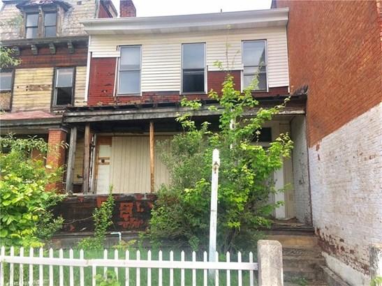 1316 Juniata, Pittsburgh, PA - USA (photo 1)