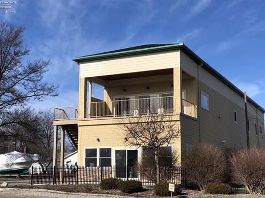 3058 Carolina Street, Port Clinton, OH - USA (photo 1)