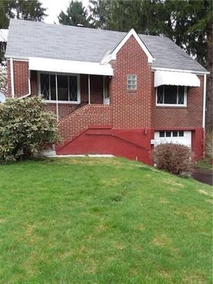 1431 Barbara Drive, Penn Hills, PA - USA (photo 1)