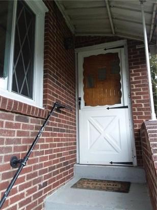 1431 Barbara Drive, Penn Hills, PA - USA (photo 3)
