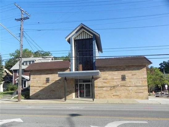 14500 Madison, Lakewood, OH - USA (photo 1)