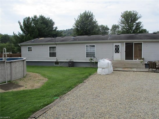 5099 Rutledge Se St, Dennison, OH - USA (photo 2)