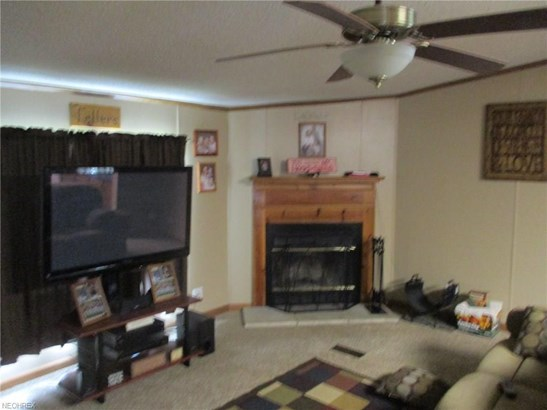 5099 Rutledge Se St, Dennison, OH - USA (photo 4)