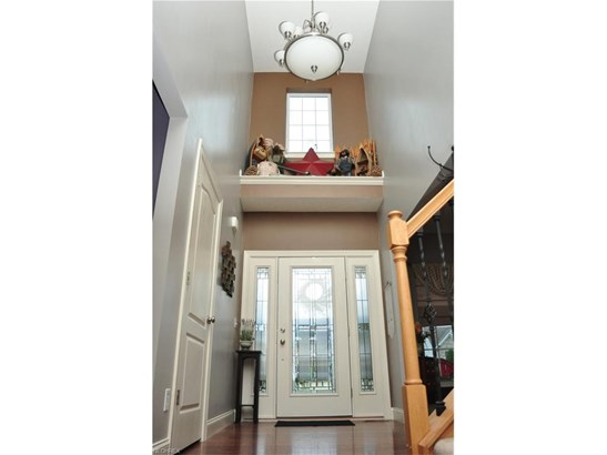 12145 Summerwood Dr, Concord, OH - USA (photo 2)