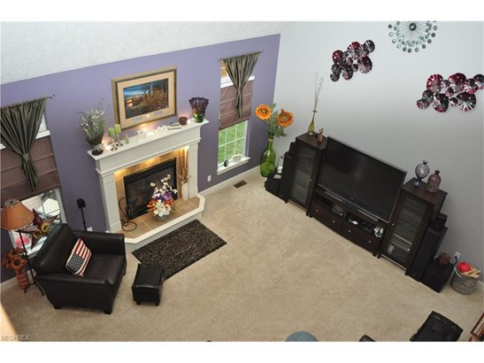 12145 Summerwood Dr, Concord, OH - USA (photo 3)