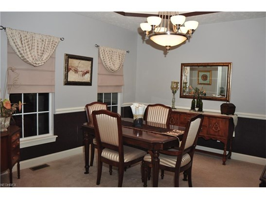 12145 Summerwood Dr, Concord, OH - USA (photo 5)