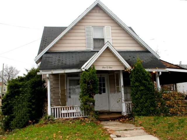 101 South Street North, Warren, PA - USA (photo 1)