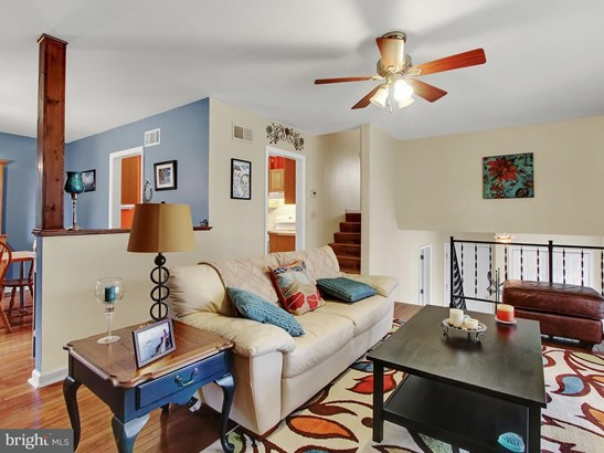 17574 Old Farm Ln, New Freedom, PA - USA (photo 2)