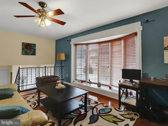 17574 Old Farm Ln, New Freedom, PA - USA (photo 4)