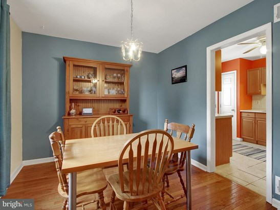 17574 Old Farm Ln, New Freedom, PA - USA (photo 5)