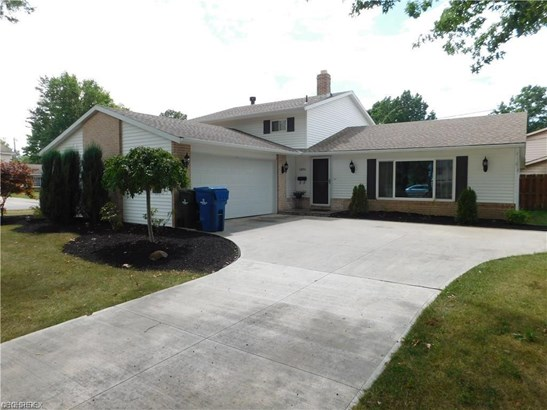 5890 Revere Dr, North Olmsted, OH - USA (photo 1)