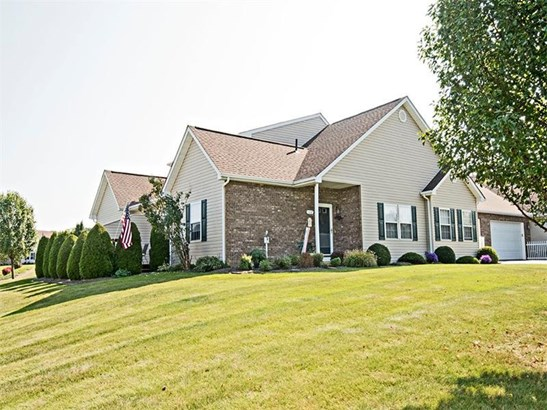 117 Clearwater Drive, Ellport, PA - USA (photo 1)