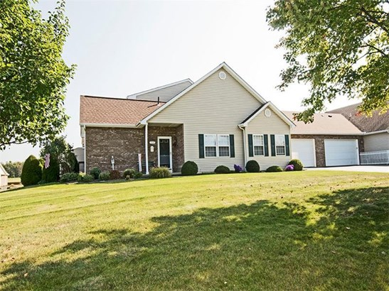 117 Clearwater Drive, Ellport, PA - USA (photo 2)