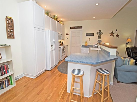 117 Clearwater Drive, Ellport, PA - USA (photo 5)